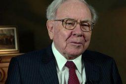8 Tips Pelaburan Saham Daripada Warren Buffett